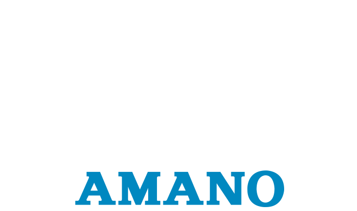 SMART PARKING SMILE AMANO